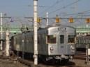 2007_12150023