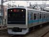 2008_03160002