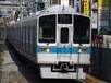 2008_03160019
