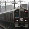 阪急9300系9307F