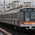 大阪市交66系66617F