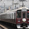 阪急9300系9300F