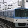 阪神5500系5503F
