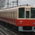 阪神8000系8245F