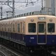 阪神5000系5131F