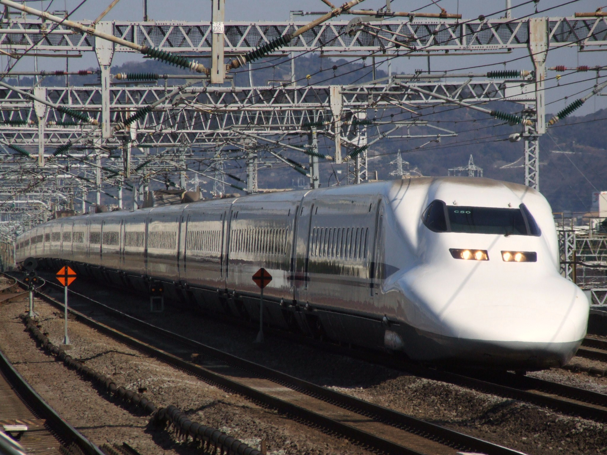 2008020107