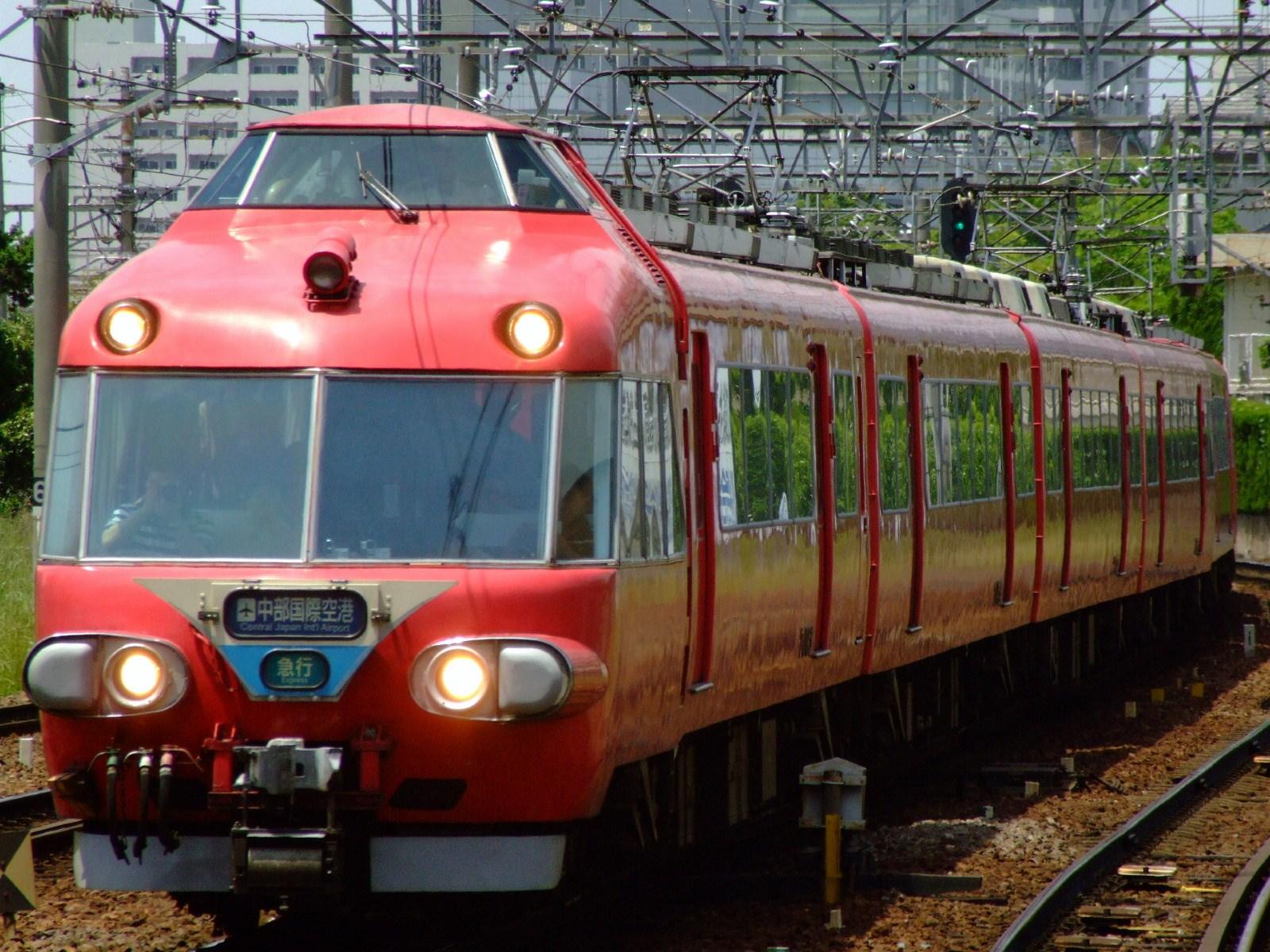 2008_06010018