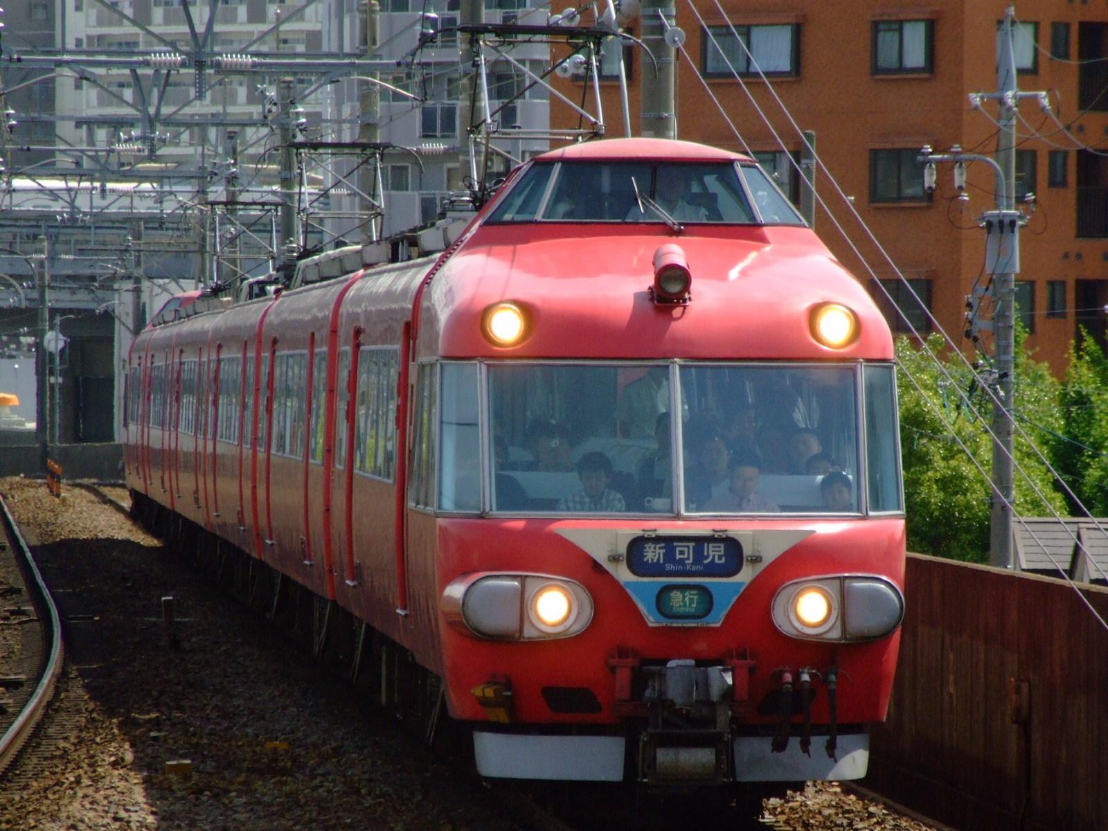 2008_06010029