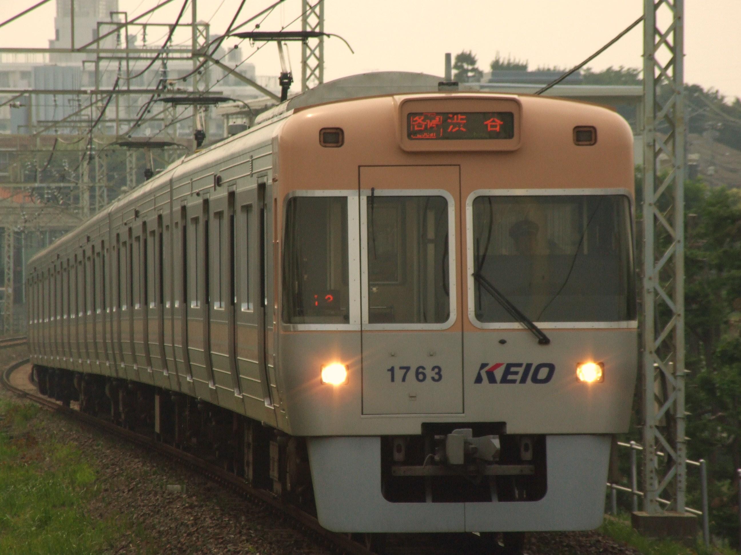 2008_07060005