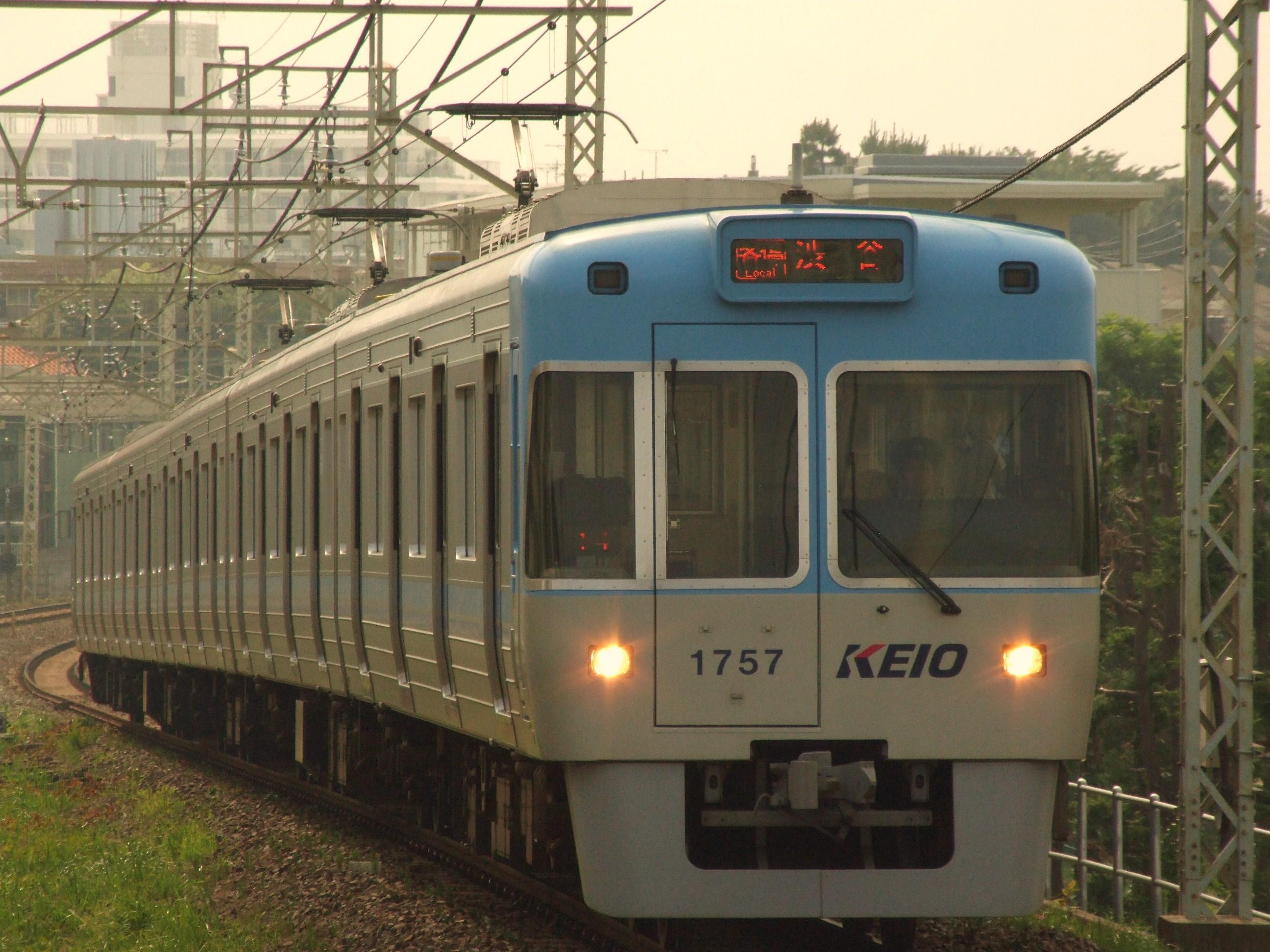 2008_07060006