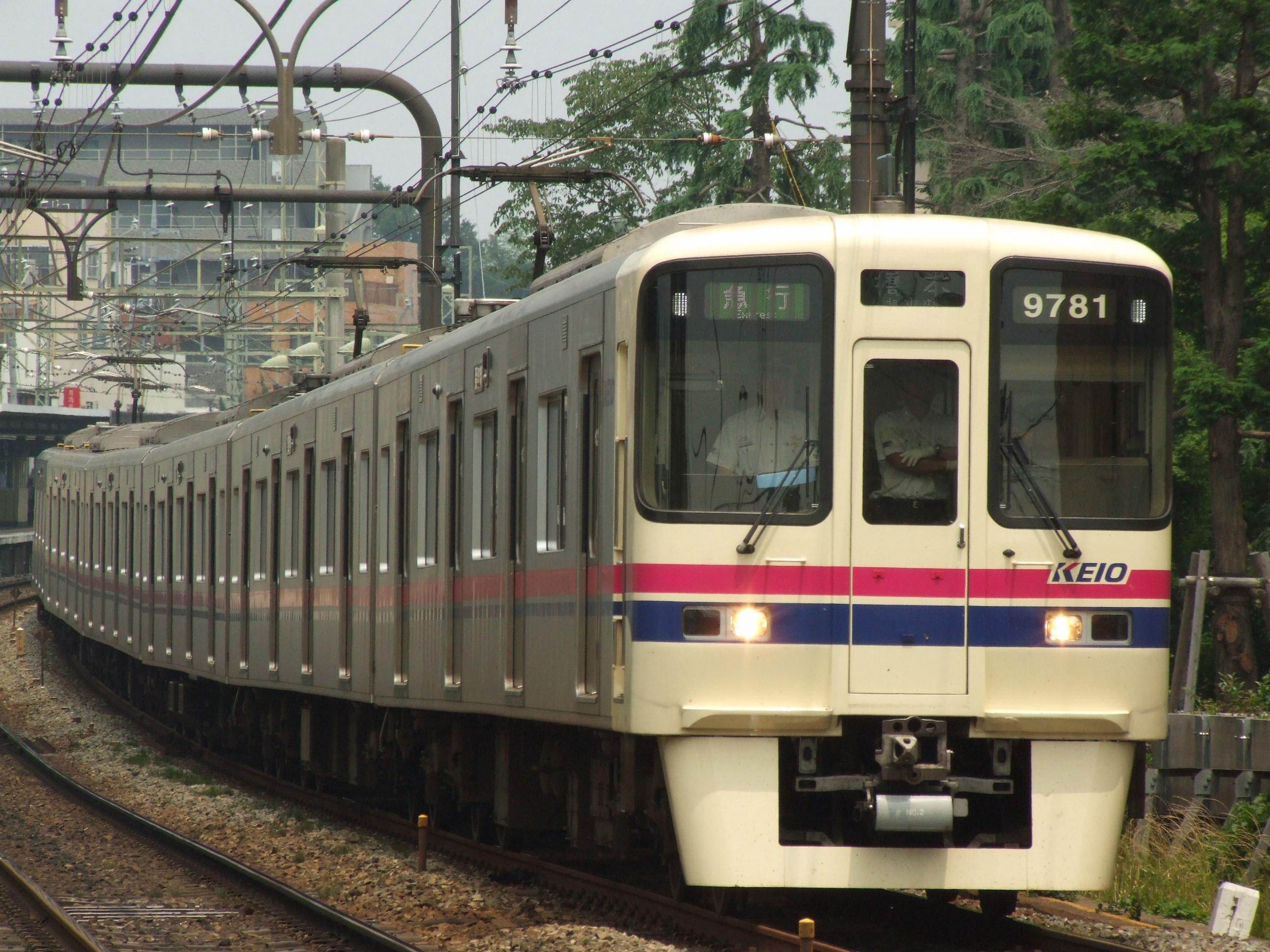 2008_07060013