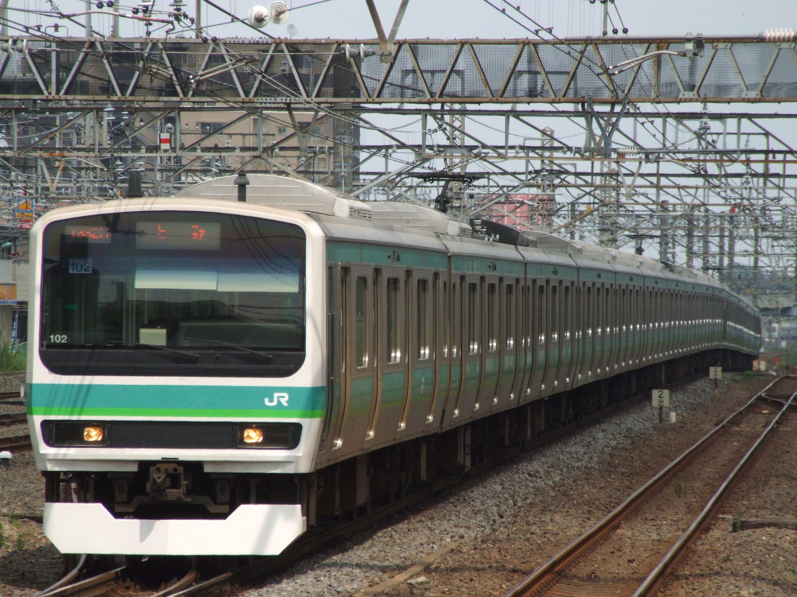 2008_08110001