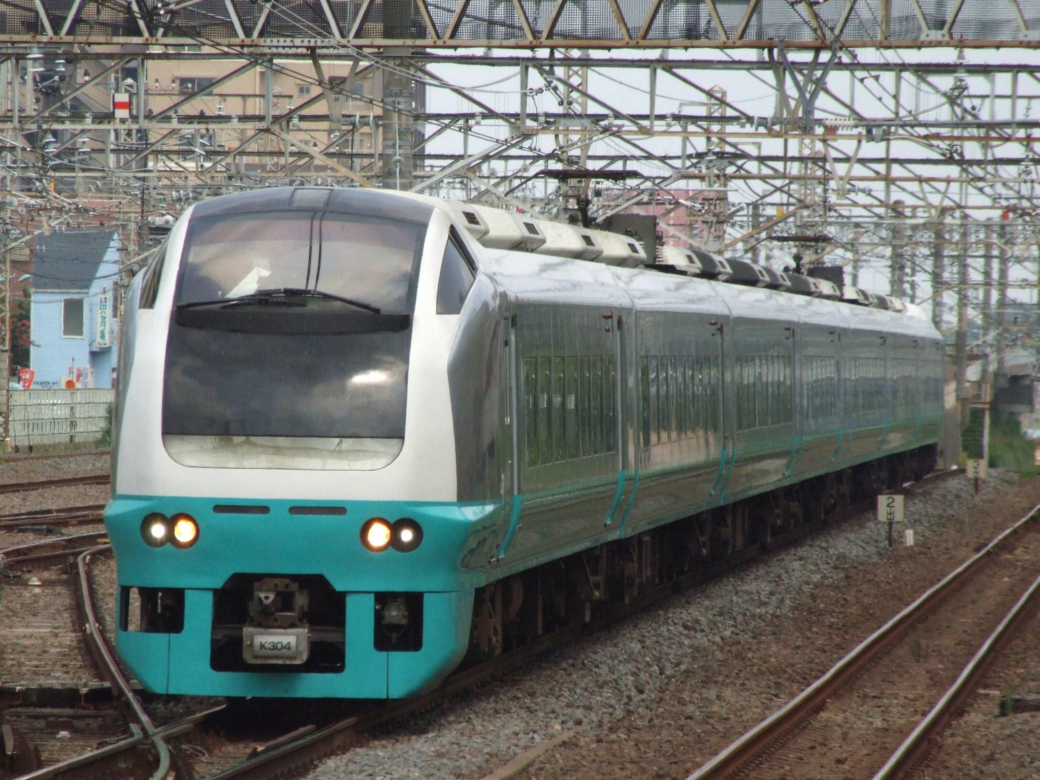 2008_08110002