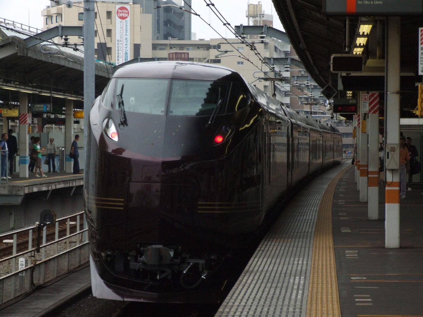 2008_09150006