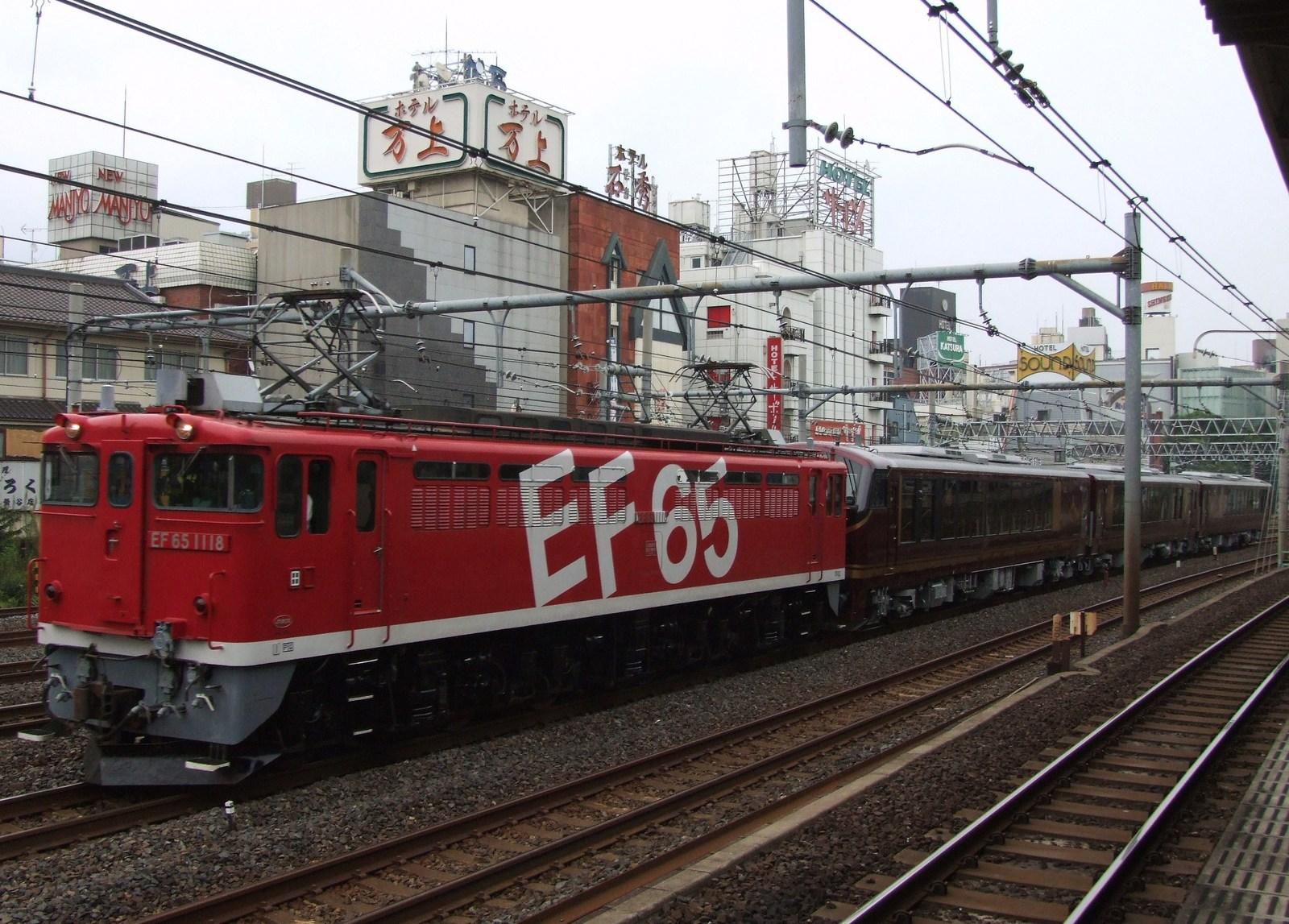 2008_09150007