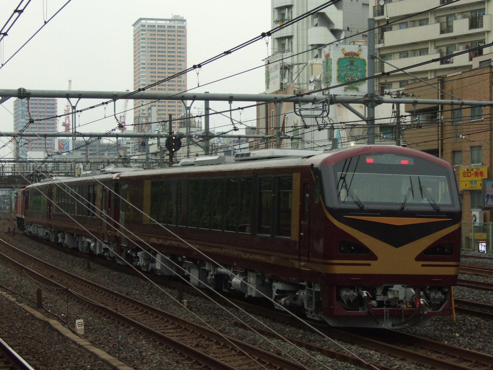 2008_09150009_2