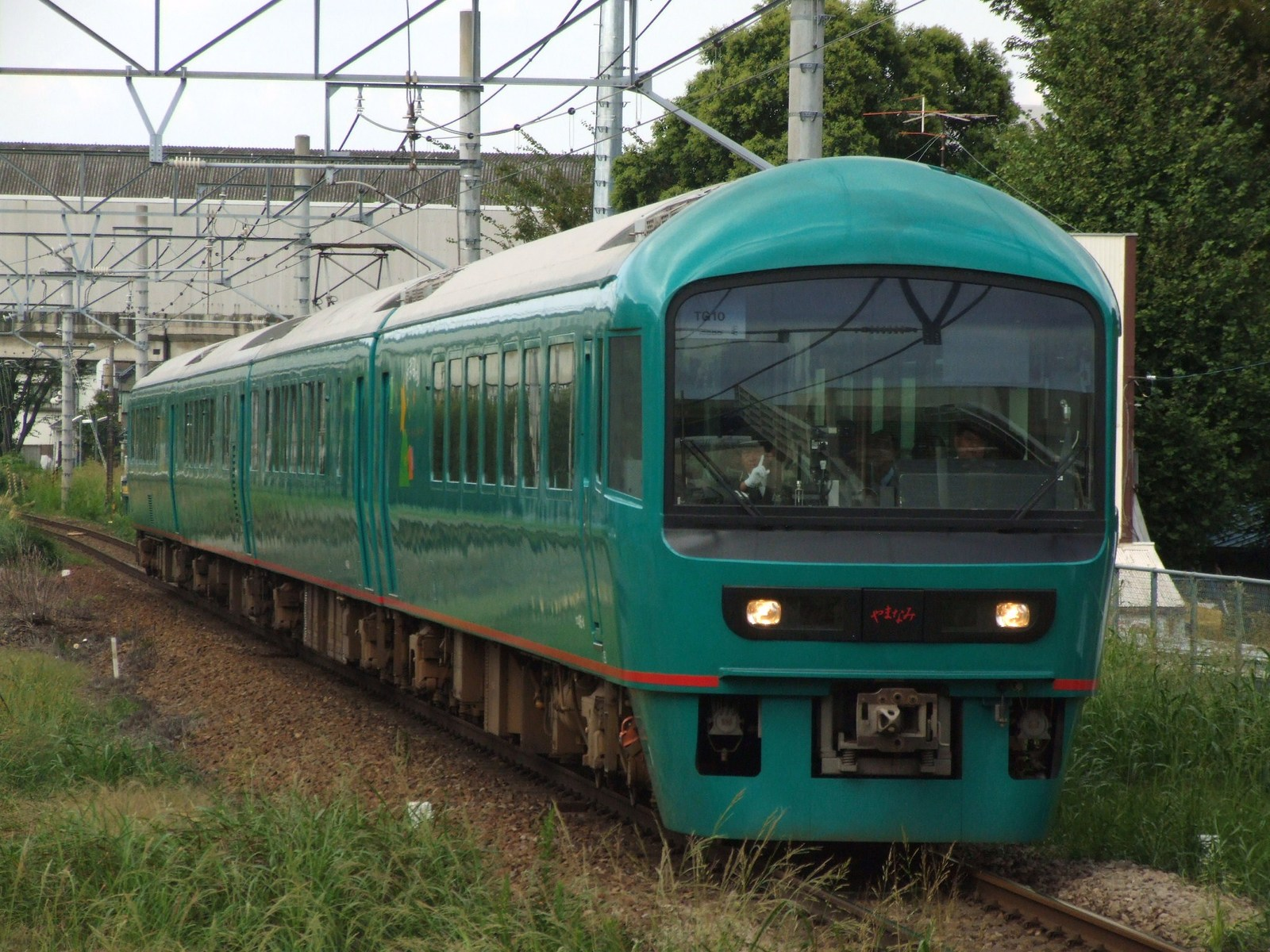 Dscf6067