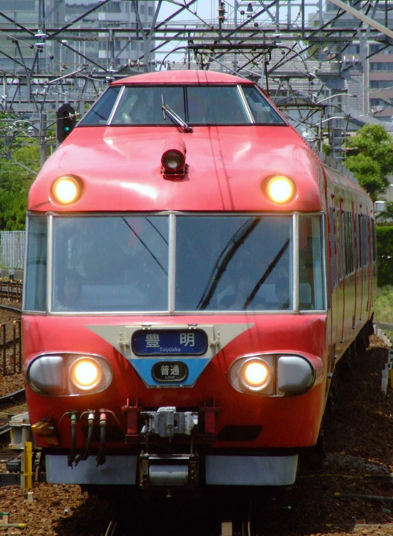 2008_06010015